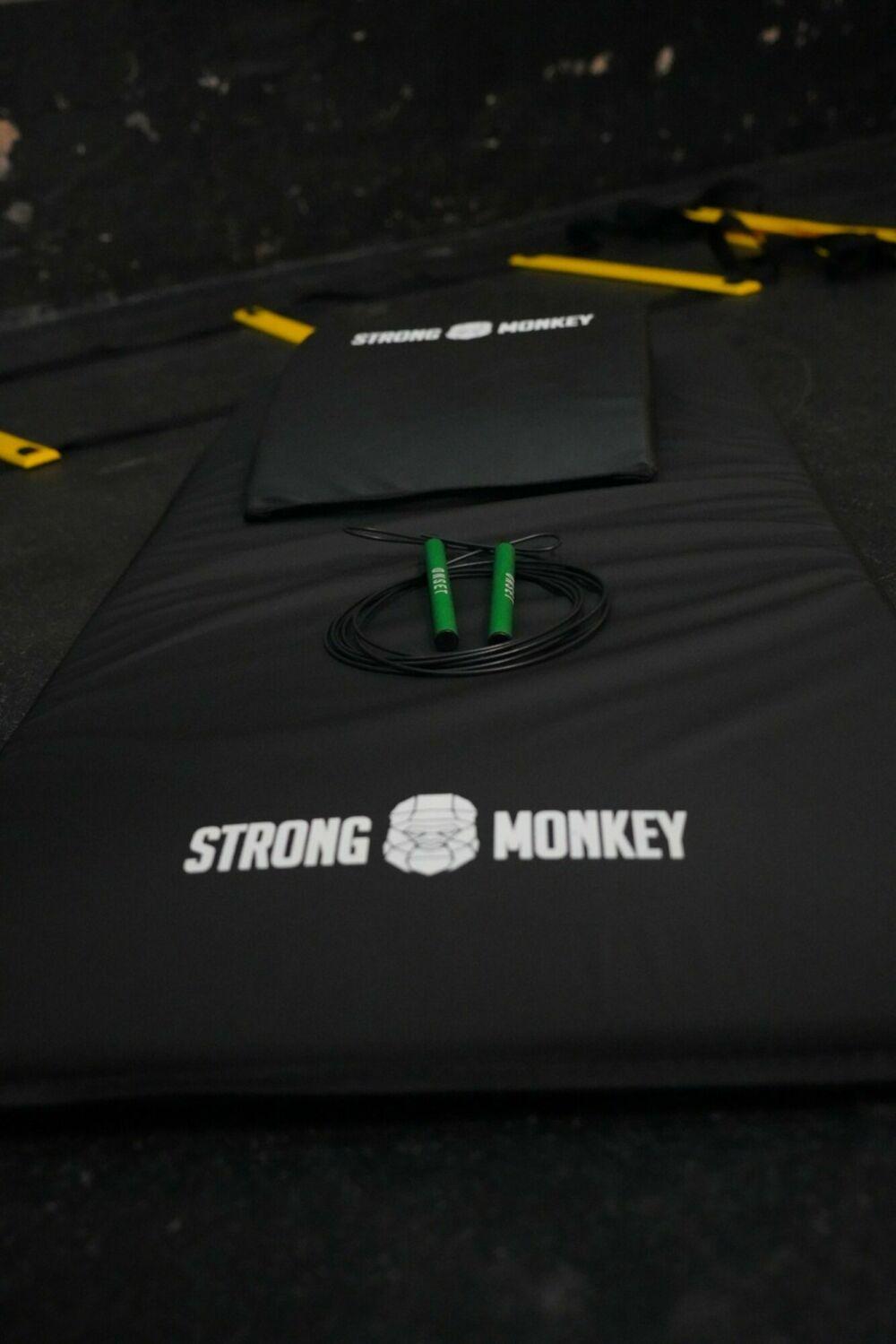 equipamentos strongmonkey com corda